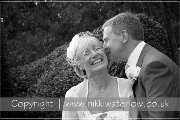 Orpington Wedding Photographer