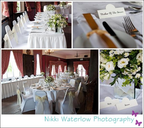 Nikki Waterlow Photography: Kent Wedding Photographer